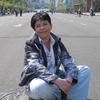 Александра, 52, г.Подольск