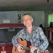 Литвинов, 44, г.Астрахань