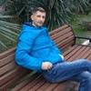 Олег, 39, г.Сочи