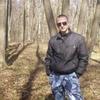 ПАША, 34, г.Енакиево