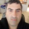 Вячеслав, 45, г.Тель-Авив-Яффа