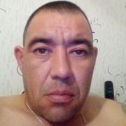 Руслан, 30, г.Алматы́