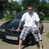 Александр, 50, г.Славгород