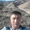 Мурат, 38, г.Петропавловск
