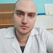 Роман 21 Бобруйск