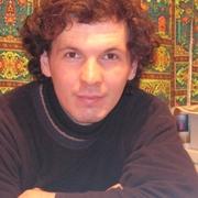 Анатолий 44 года (Водолей) Таллин