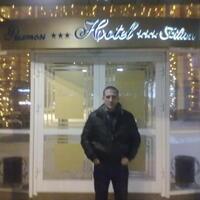 ДМИТРИЙ, 42 года, Овен, Тюмень