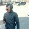 Андрей, 21, г.Северодонецк
