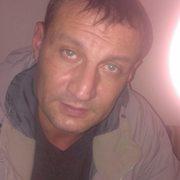 Александр, 46, г.Ишимбай