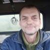 симон, 46, г.Сумы