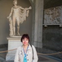Светлана, 58 лет, Овен, Челябинск