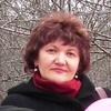 Наталья, 52, г.Артемовский