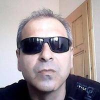 Aleksandar, 52 года, Телец, София