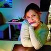 Наталья, 36, г.Нягань