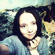 Наталья 23 Норильск