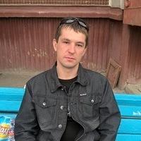 Pavel, 36 лет, Дева, Магнитогорск