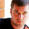 Sergei, 37, г.Ивдель