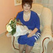 Галина, 47, г.Кировград