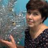 Катерина, 60, г.Дмитров