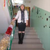 Анастасия, 30 лет, Лев, Талдыкорган