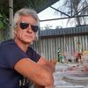 Юрий, 59, г.Боровск