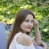 Мария, 25, г.Ашхабад