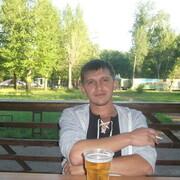 Антон, 30, г.Аша