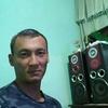 Ikrom, 37, г.Ташкент