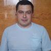 Ильдар, 46, г.Азнакаево