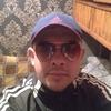 Жека Цырик, 28, г.Белая Церковь