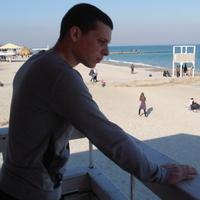 Владимир, 29 лет, Близнецы, Новороссийск