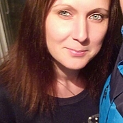 VIKTORIA, 35, г.Староминская