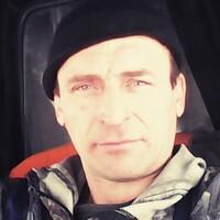 максим, 43 года, Телец, Кемерово