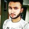 tushar gupta, 30, Kanpur