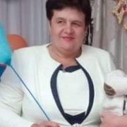 Татьяна 58 Одесса
