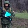 Ветер Перемен, 40, г.Нальчик