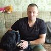 Евгений, 43, г.Днепр