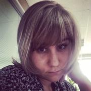 Ирина, 29, г.Копейск