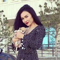 Аида, 30 лет, Водолей, Астана