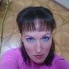 Галка, 38, г.Краснотурьинск