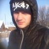 aleks, 18, г.Тугулым