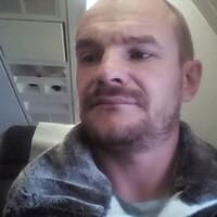 Серёга, 39 лет, Дева, Тюмень