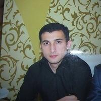 Равшан, 29 лет, Козерог, Фергана