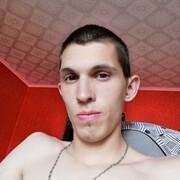 Сергей, 23, г.Наро-Фоминск