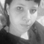 карина, 23, г.Тюмень