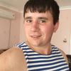 Вова, 26, г.Пролетарск