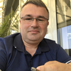 Михаил, 50, г.Габрово