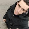 Andrey, 20, Huliaipole