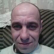 Мишенька, 46, г.Райчихинск