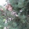 Марина, 34, г.Краснознаменск